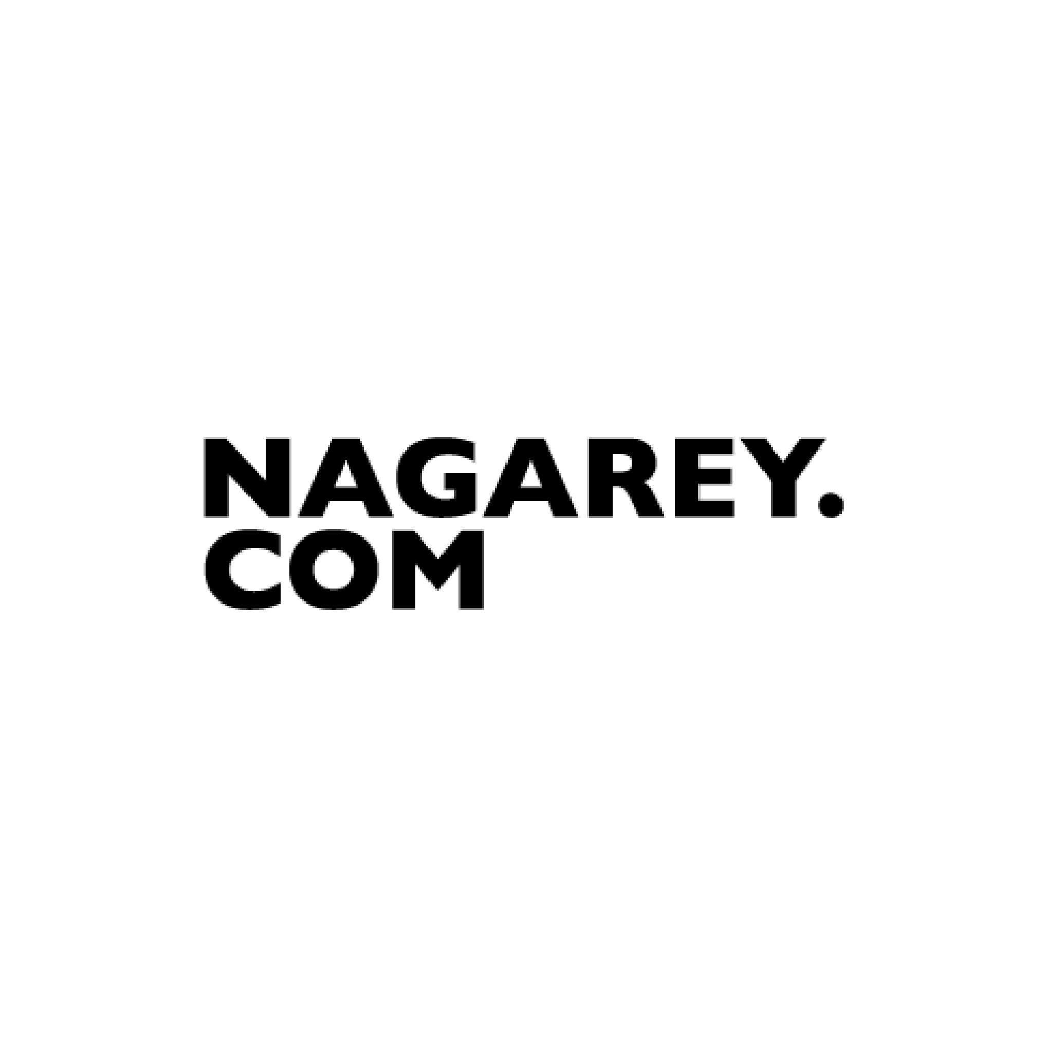 Nagarey