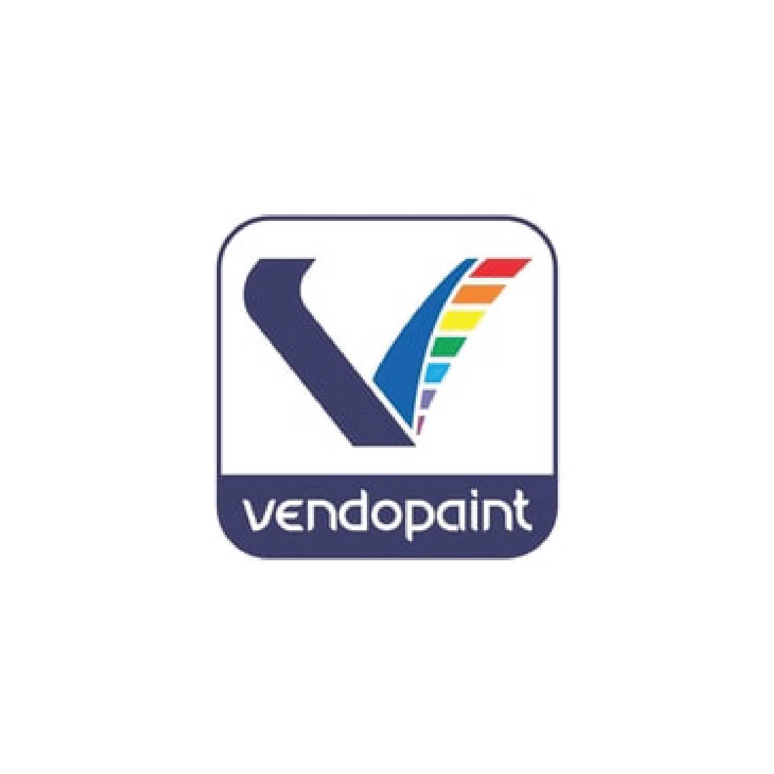 Vendopaint