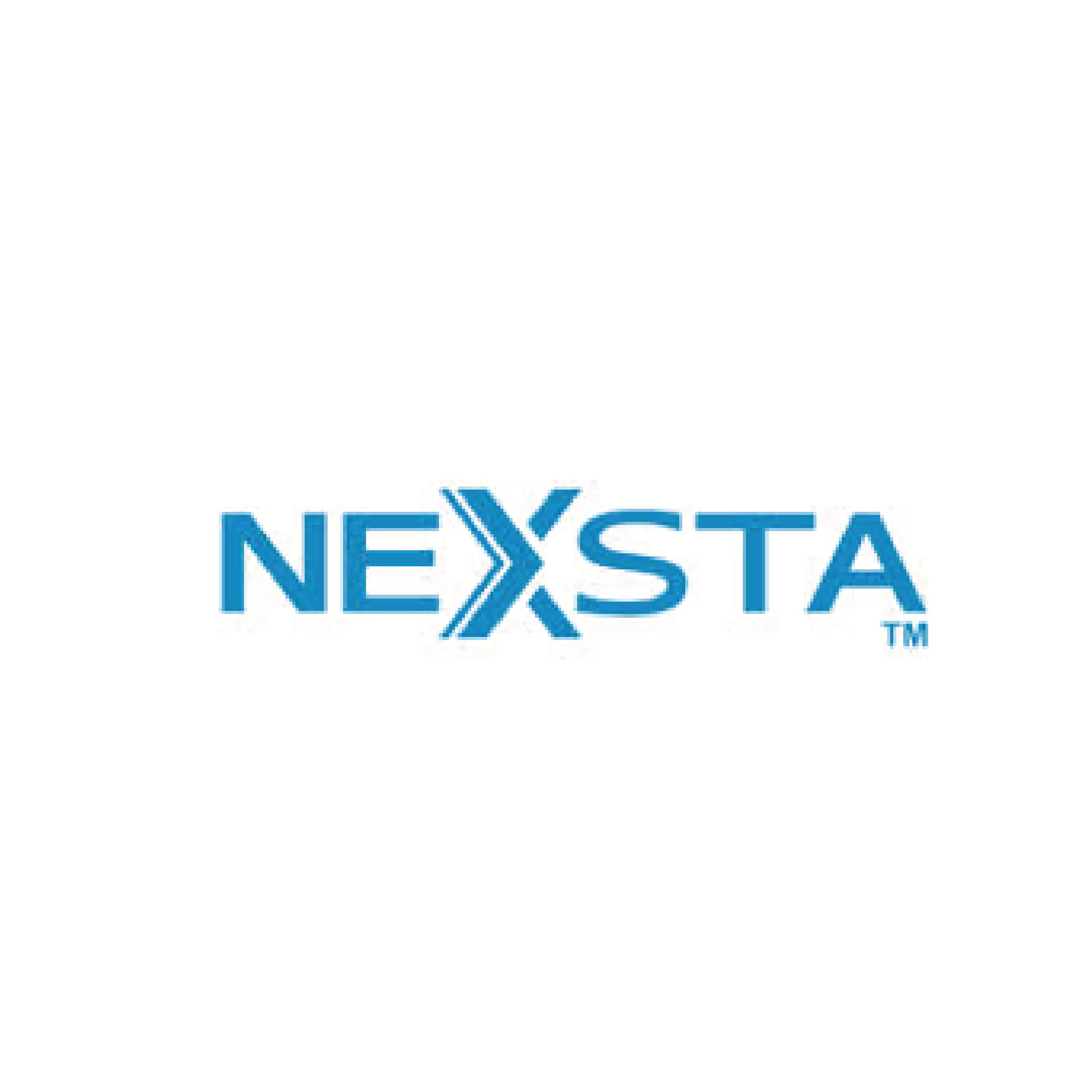 Beli produk Nexsta di Arsitag
