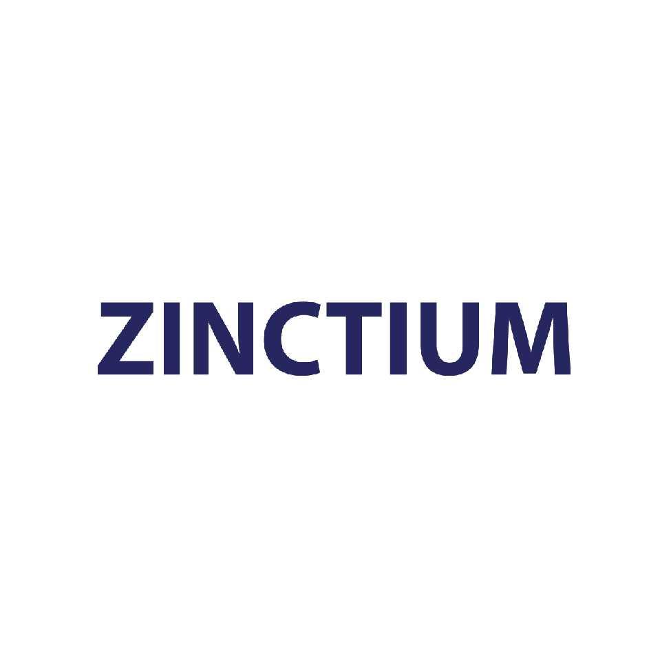 Zinctium