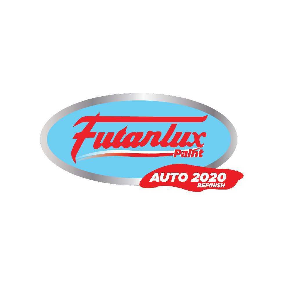 Futanlux Auto 2020