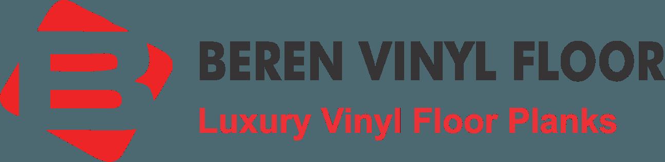 Beren Vinyl Floor