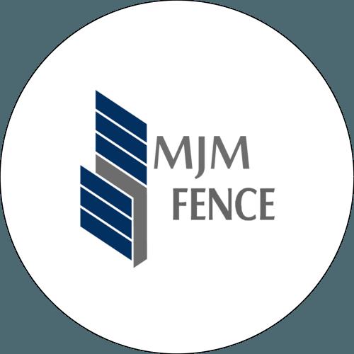MJM Fence