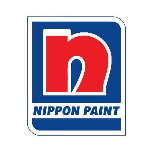 Beli produk Nippon Paint di Arsitag