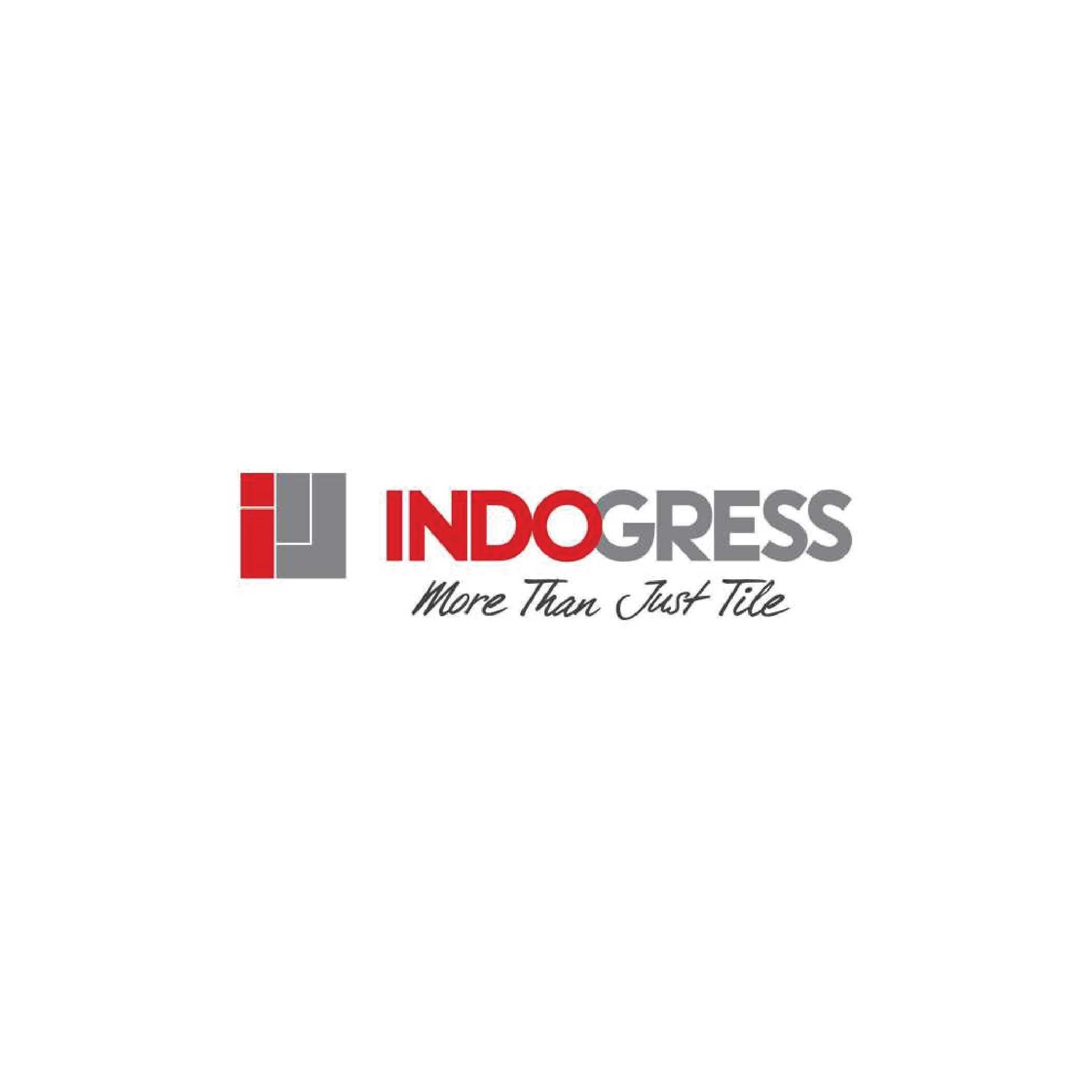 INDOGRESS