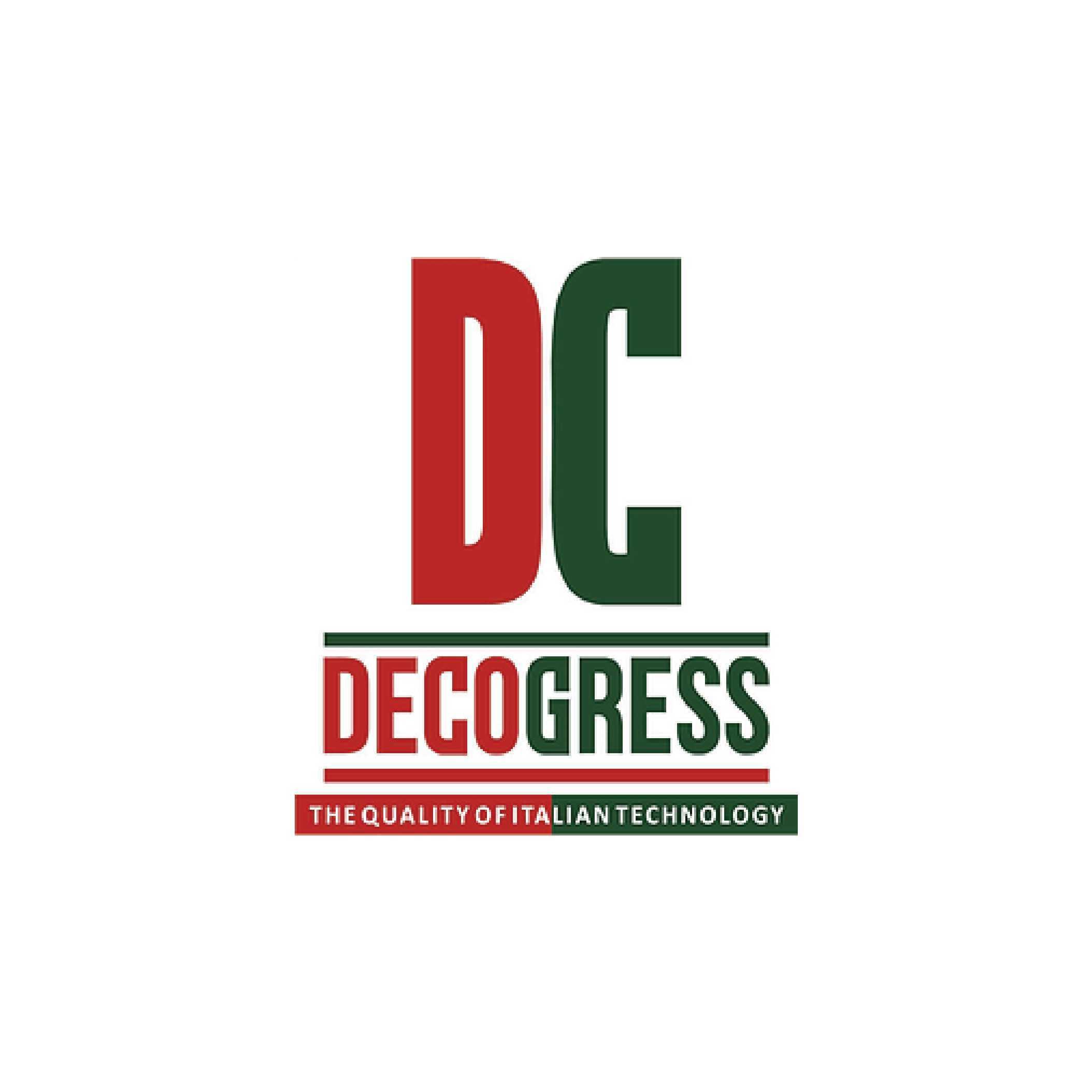 DECOGRESS