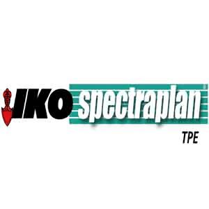 IKO SPECTRAPLAN TPE