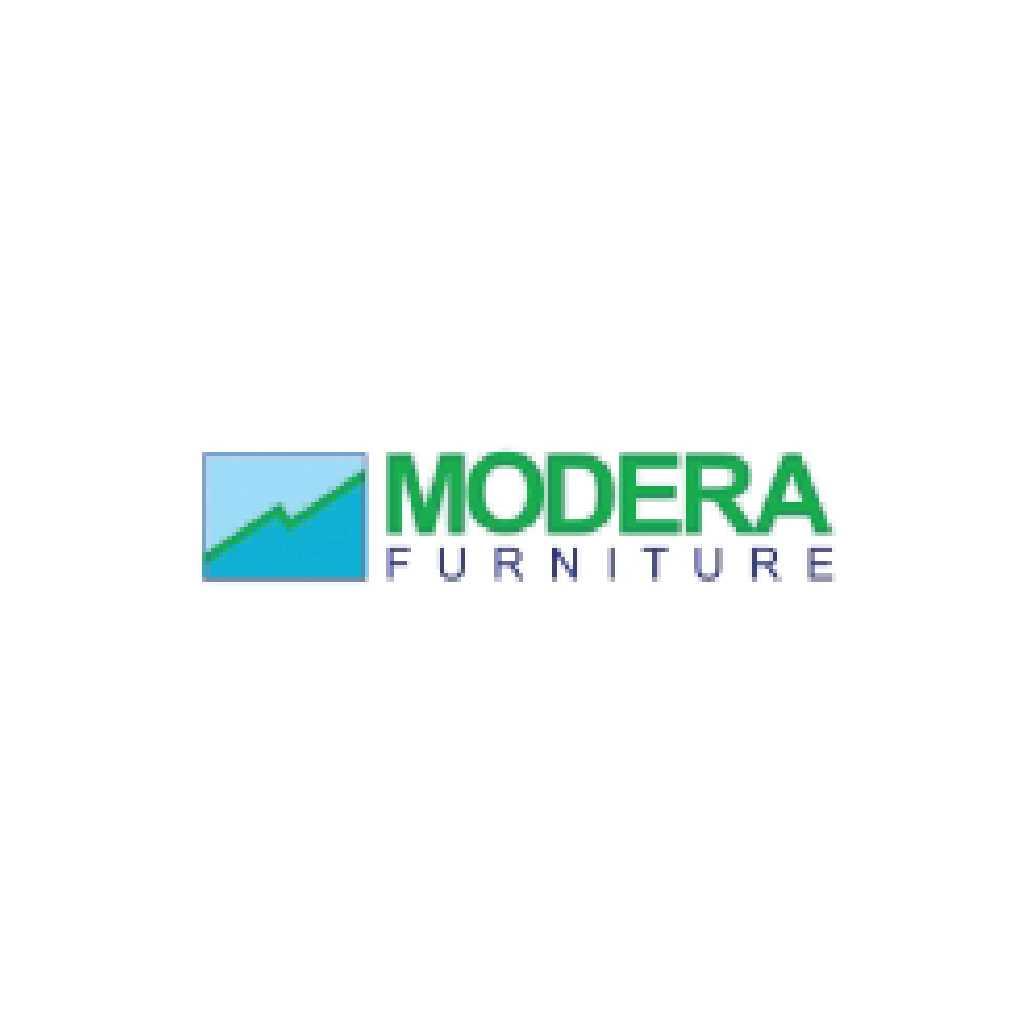 Modera Furniture