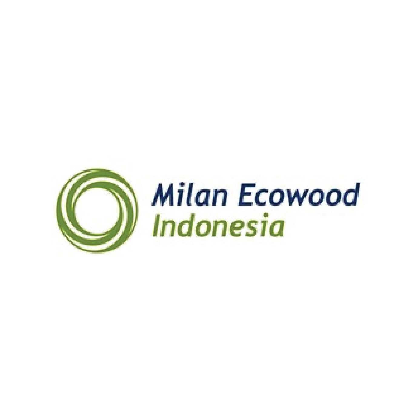 Milan Ecowood Indonesia