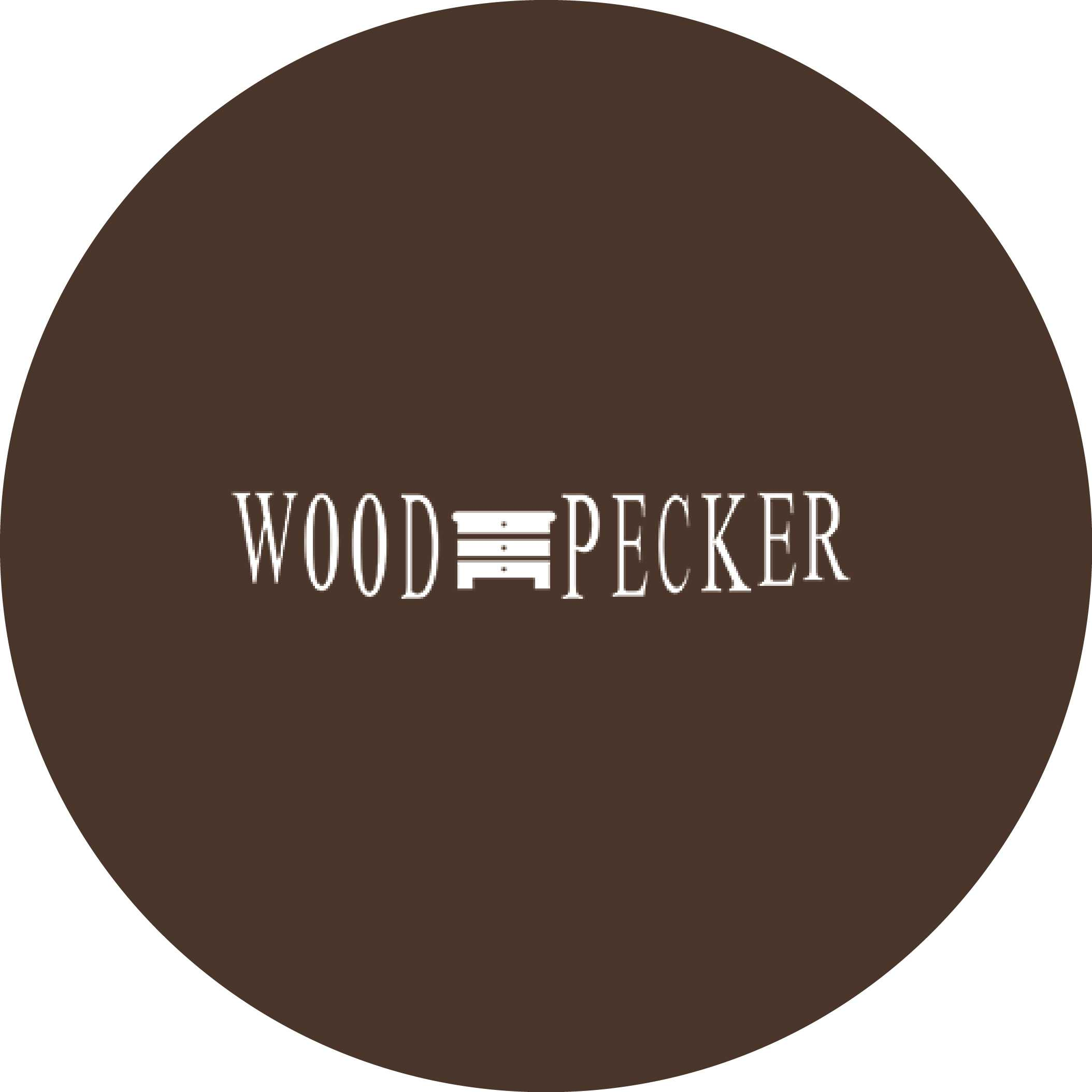 Woodpecker Design Studio