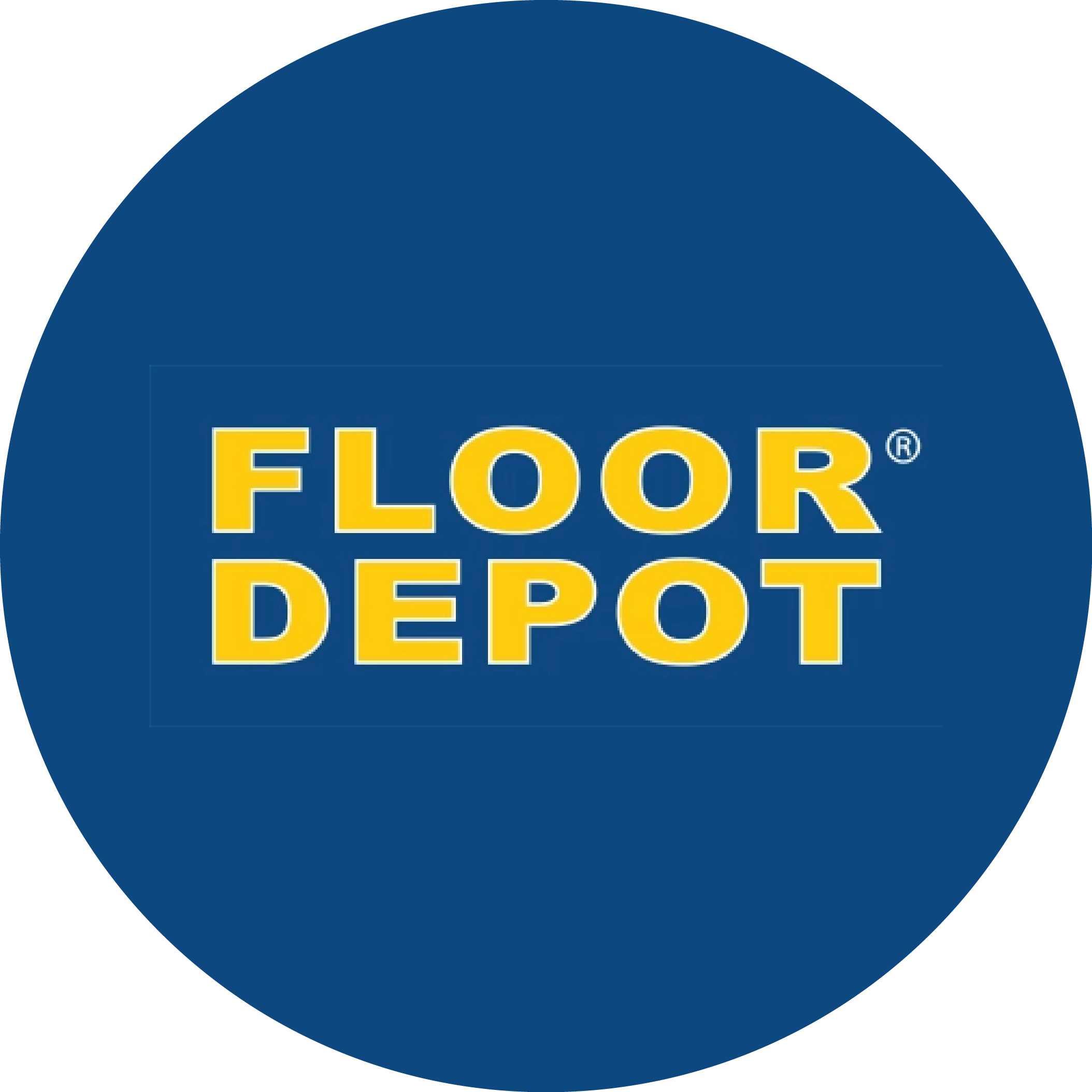 Step Nosings Profile Stair Nose 8mm Floor Depot Indonesia Oleh Pt
