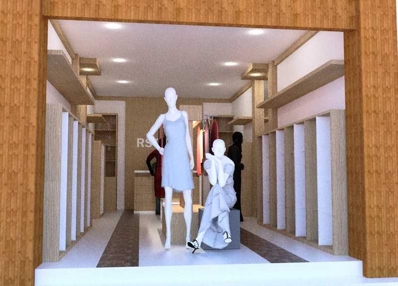 Jasa Interior Desainer Eko Sulistiyono di Tulungagung