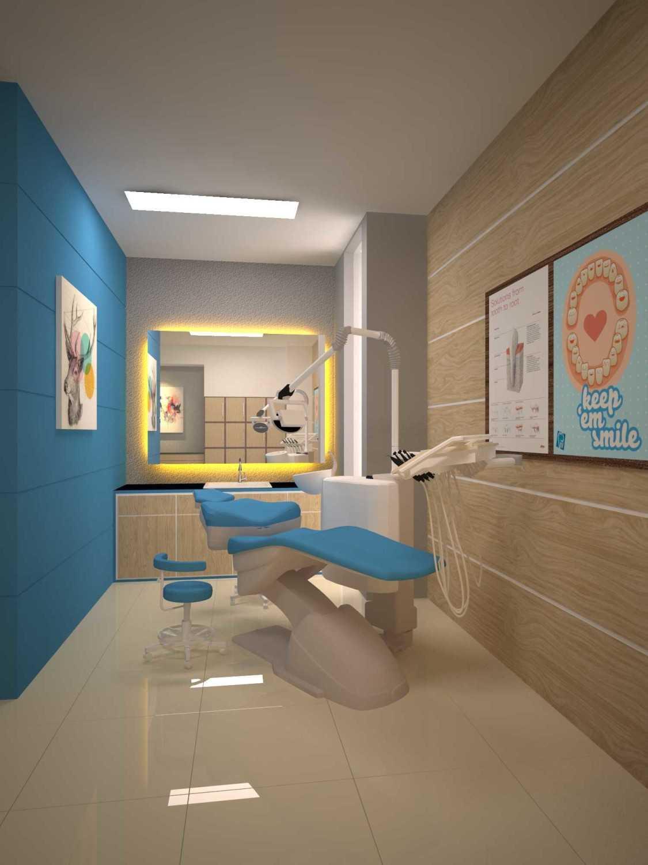 Jasa Interior Desainer Danu Ega di Jakarta Timur