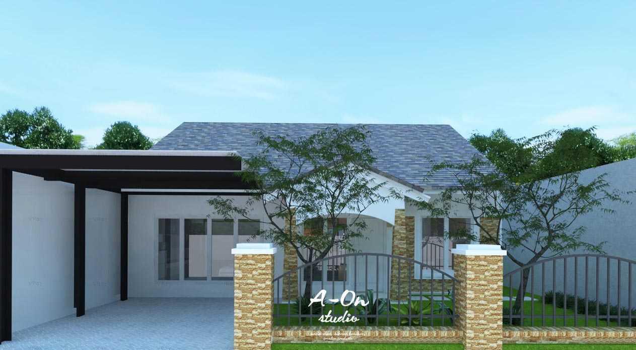 A-ON Studio di Nusa Tenggara Barat