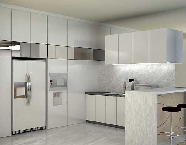 Foto inspirasi ide desain dapur klasik 8 oleh Rut lanty di Arsitag
