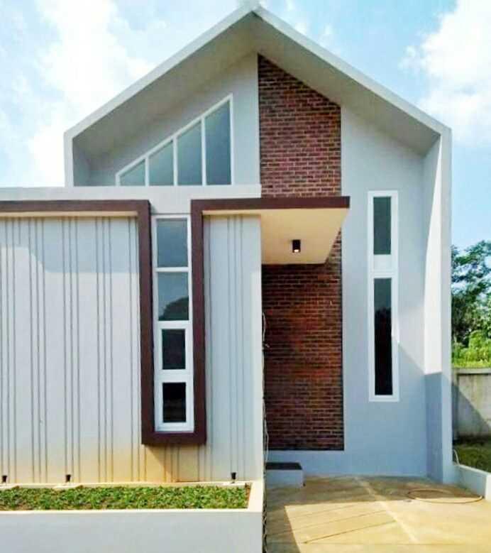 Padupadani Architect di Pontianak