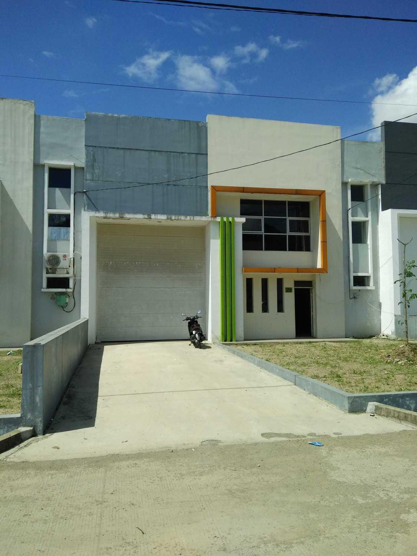 Jasa Kontraktor CV. Infinity Build, Design, Property di Cimahi