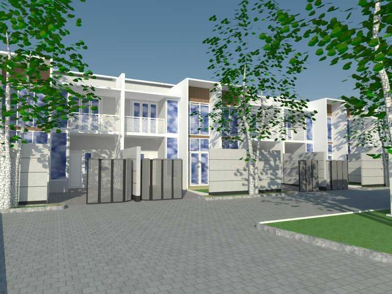 Jasa Design and Build CV. Infinity Build, Design, Property di Cimahi