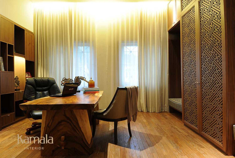 Jasa Interior Desainer Kamala Interior di Banten