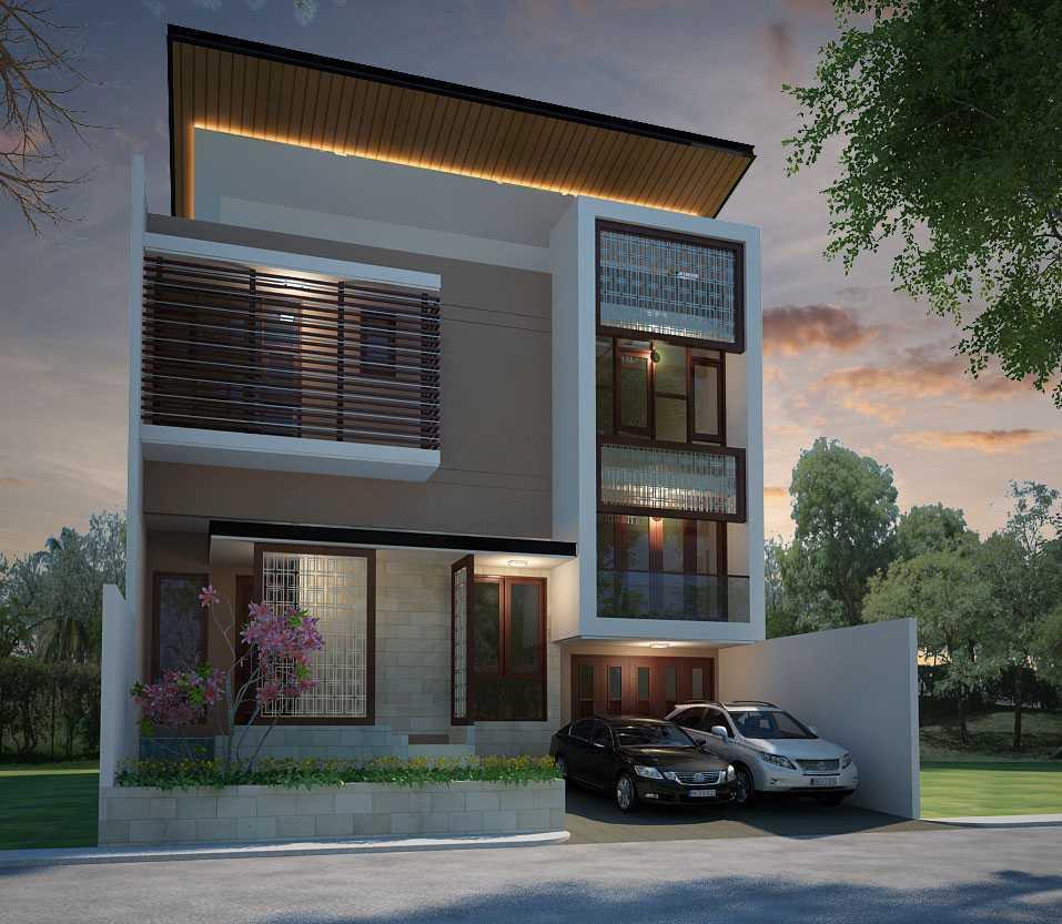 WinNer Architecture di Surabaya