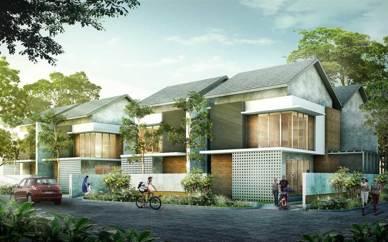 Jasa Arsitek Cravt Studio di Sleman