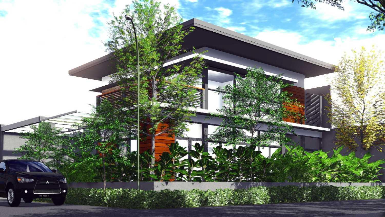 Jasa Arsitek Girindra Suksma Legawa di Jakarta Timur