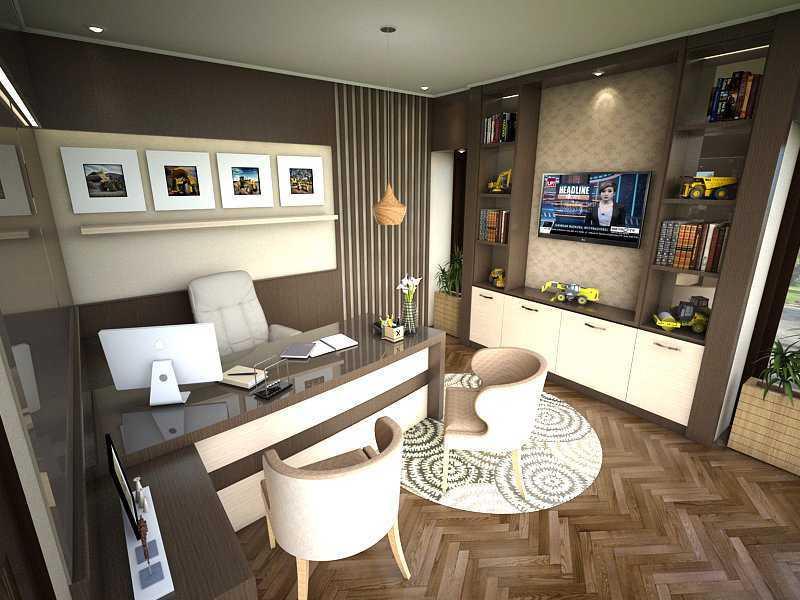 Jasa Interior Desainer maxx details interior di Bandung