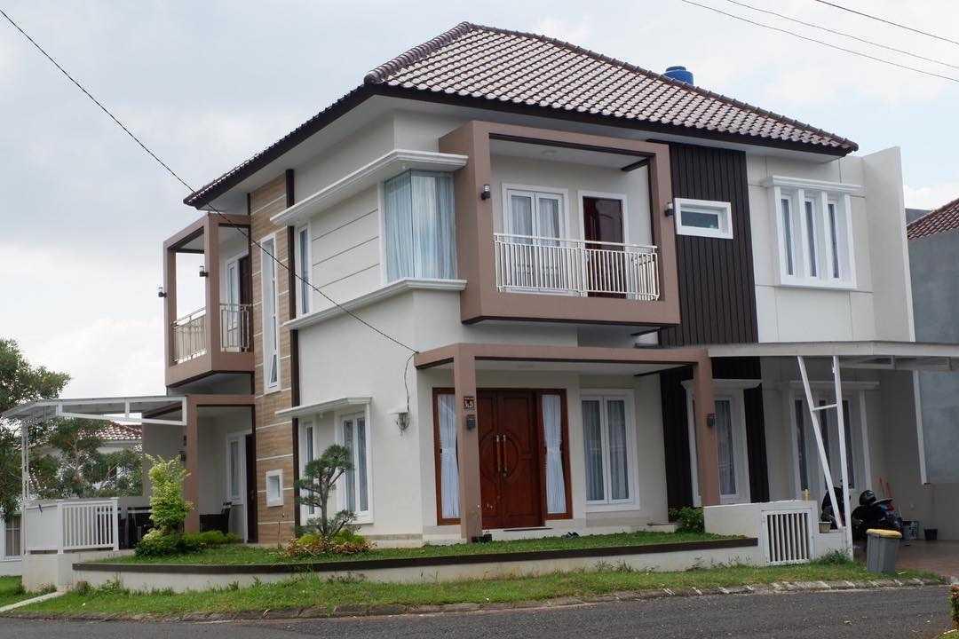 Jasa Kontraktor yukatania mandiri di Bandar Lampung