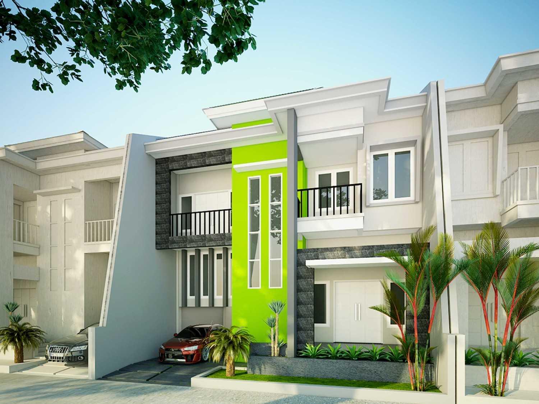 Jasa Arsitek A2m Architect Indo di Sulawesi