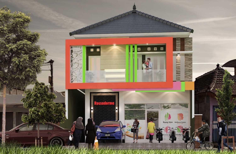 Jasa Kontraktor Nggambar Omah   design and build di Jawa Timur