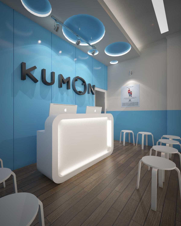 Jasa Interior Desainer RW Concept di Tangerang Selatan