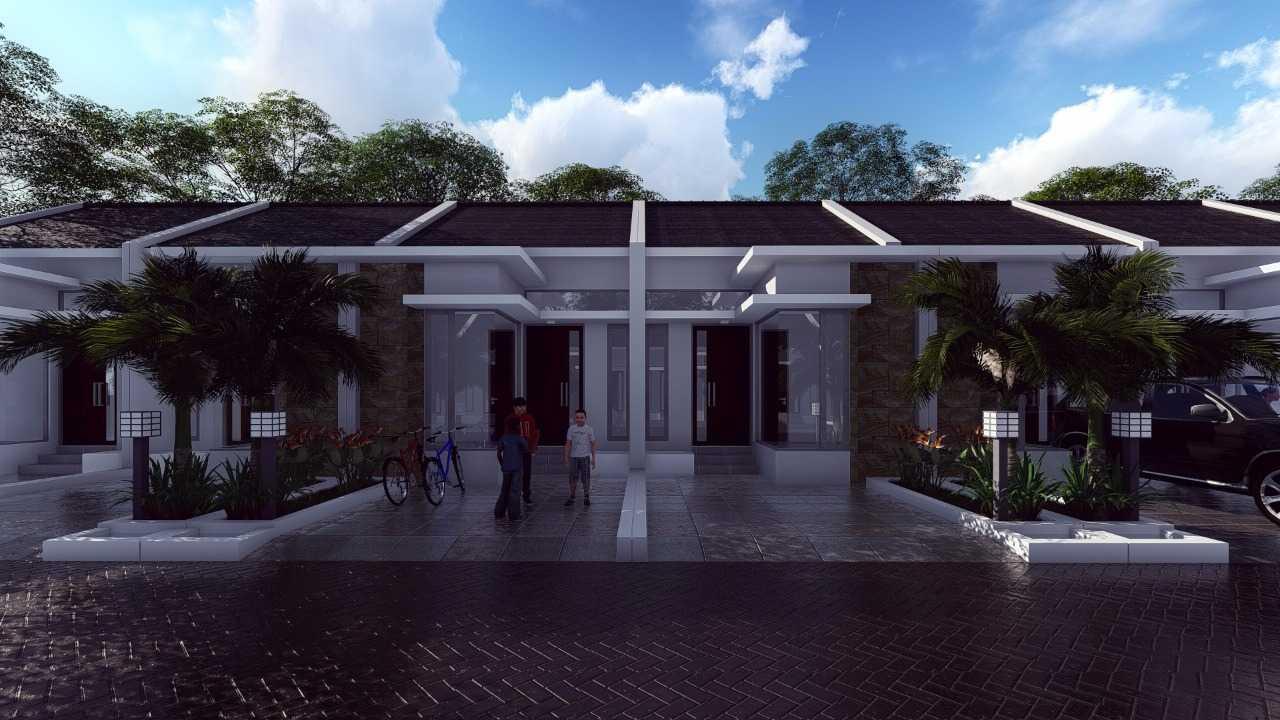 Jasa Design and Build ROEMA Architect & Developer di Bekasi