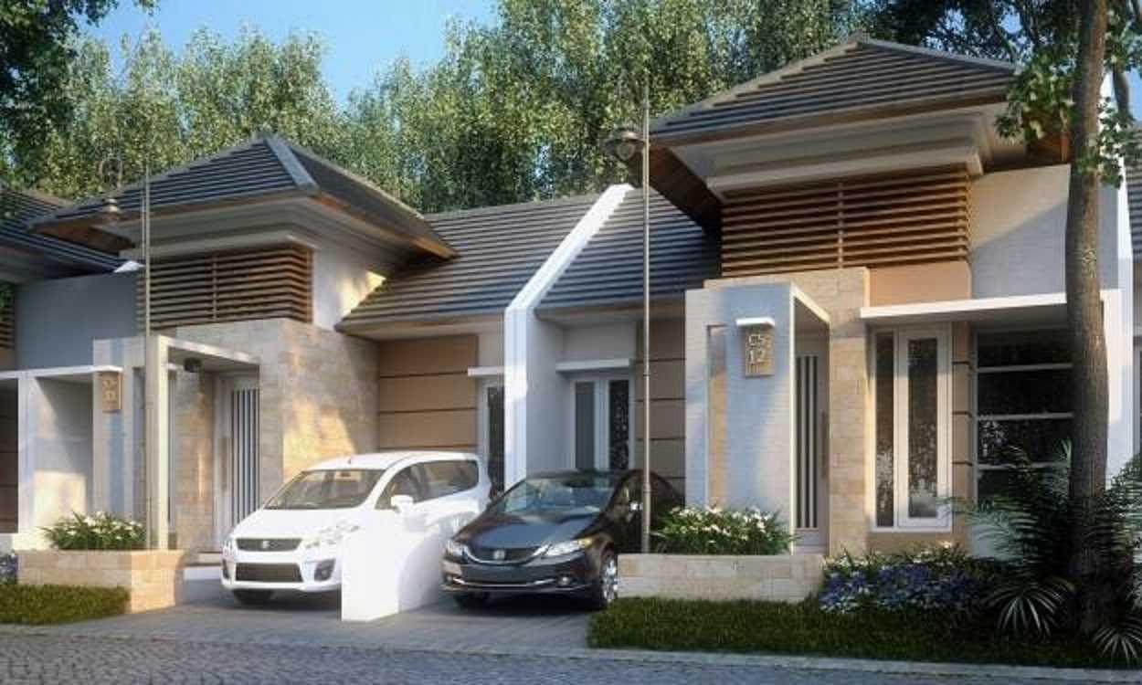 Adiarsitek.com di Nusa Tenggara Barat