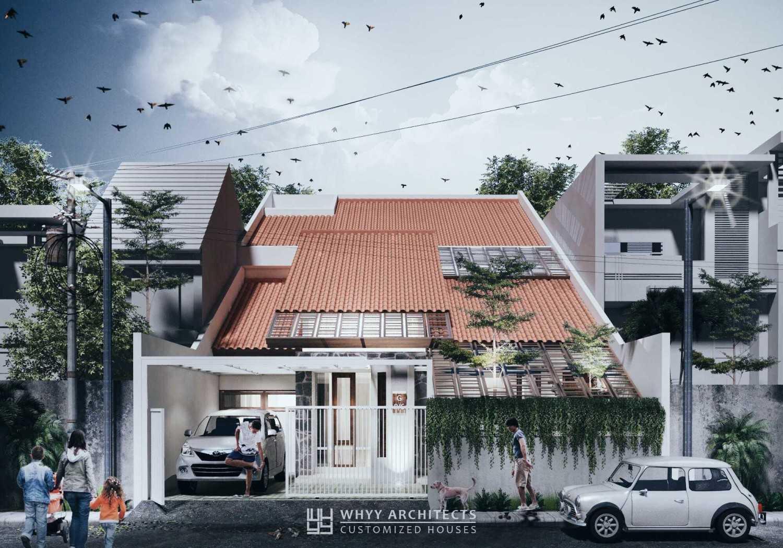 Jasa Design and Build WHYY Architects di Bekasi
