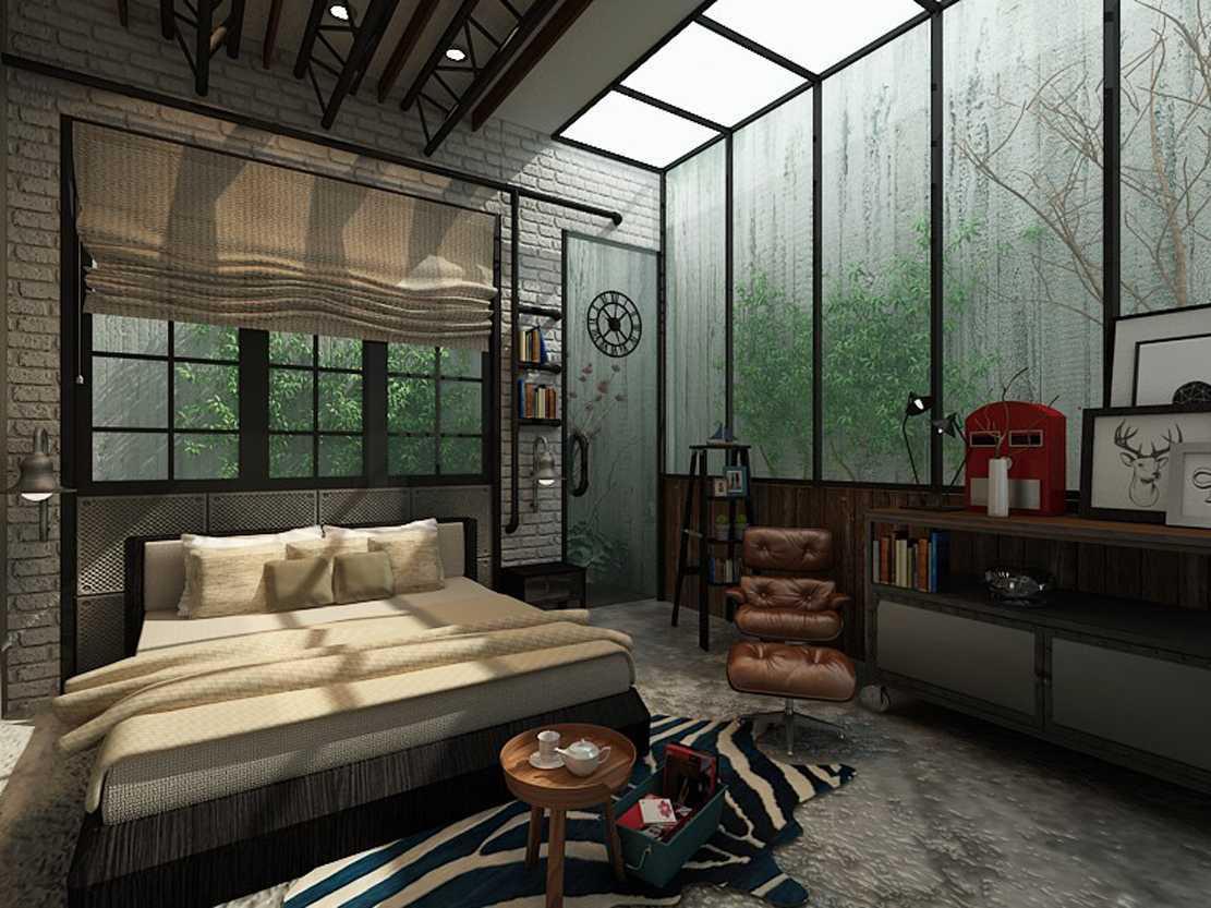 Jasa Interior Desainer Lenny di Jawa Timur