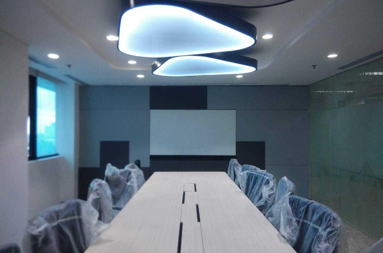 Jasa Interior Desainer Aramuk Interior di Bogor