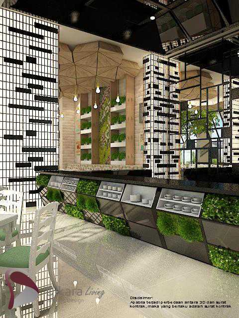 Expo Tje. Aa.aa.bsc.ba.ma The Hotel Eco-Green Combined With Minimalist Insdustrial Interior Design Concept Bogor, West Java, Indonesia Bogor, West Java, Indonesia The Reception Desk With Eco-Green Combined With Industrial Interior Design Concept. Industrial  29288