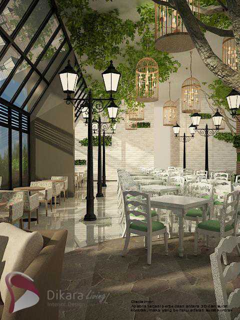 Expo Tje. Aa.aa.bsc.ba.ma The Hotel Eco-Green Combined With Minimalist Insdustrial Interior Design Concept Bogor, West Java, Indonesia Bogor, West Java, Indonesia The Lounge Area With Exposed Window Combined With Industrial Interior Design Concept. Industrial  29289