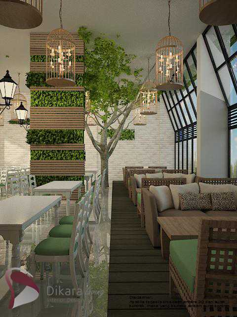 Expo Tje. Aa.aa.bsc.ba.ma The Hotel Eco-Green Combined With Minimalist Insdustrial Interior Design Concept Bogor, West Java, Indonesia Bogor, West Java, Indonesia The Lounge Area With Eco-Green Combined With Industrial Design Industrial  29291