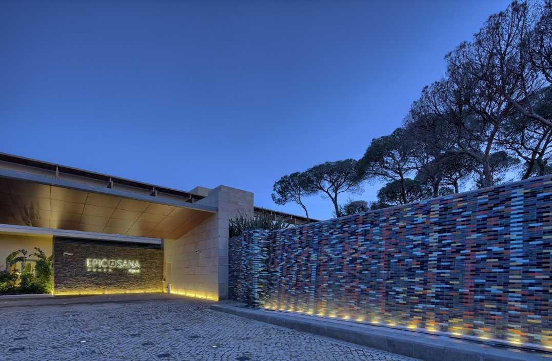 Nla Timor Urban Planning Architecture & Engineering Epic Sana Algarve Hotel Aldeia Da Falésia, 8200-593 Olhos De Água, Portugal  Nla-Timor-Urban-Planning-Architecture-Engineering-Epic-Sana-Algavre-Hotel-   50152