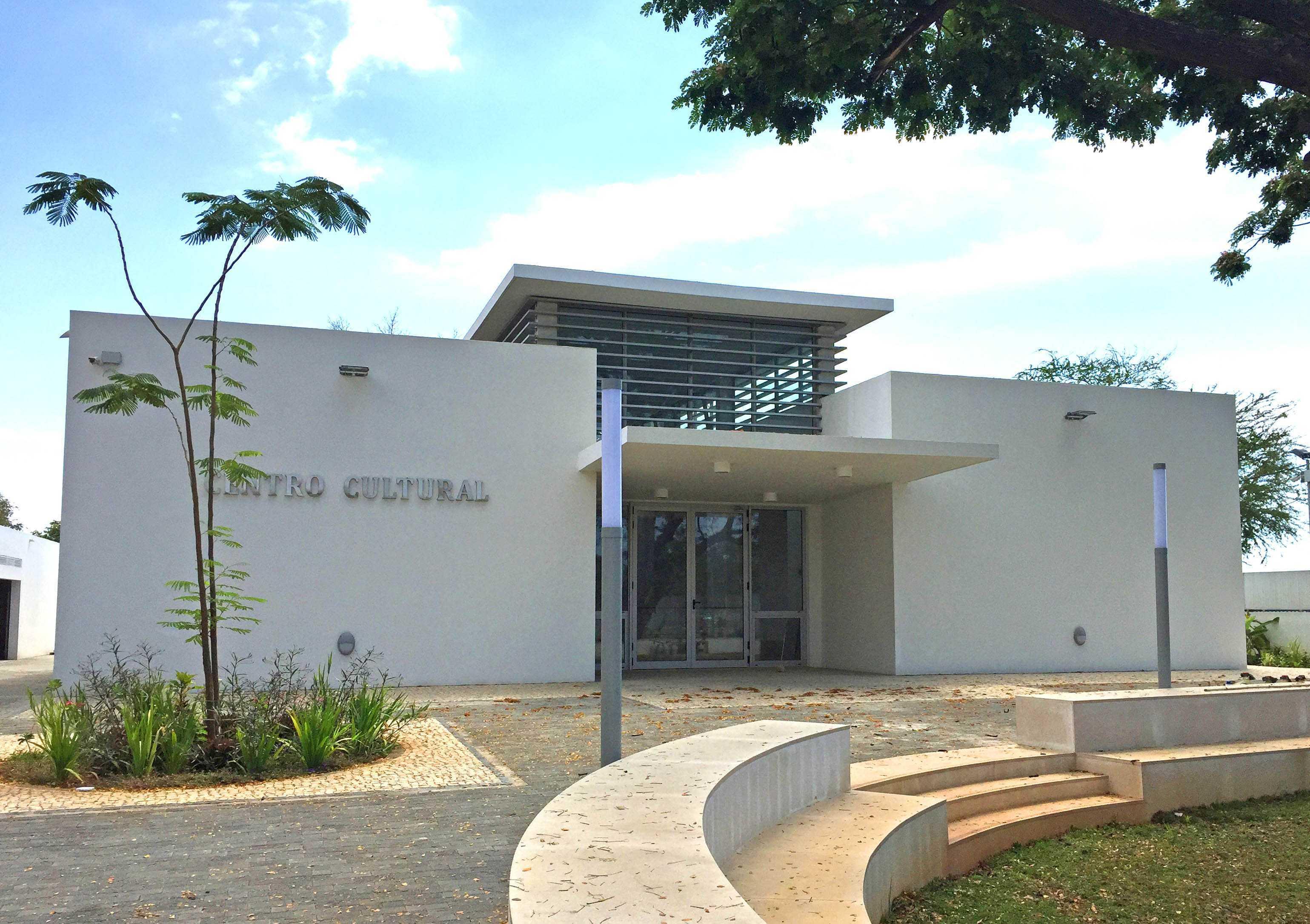 Nla Timor Urban Planning Architecture & Engineering Portugal Embassy Dili, Timor Leste Timor-Leste  Nla-Timor-Urban-Planning-Architecture-Engineering-Portugal-Embassy-Dili-Timor-Leste Minimalist  50352