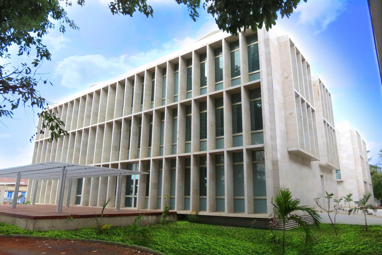 Nla Timor Urban Planning Architecture & Engineering Ministry Of Justice - Timor Leste Timor-Leste  Nla-Timor-Urban-Planning-Architecture-Engineering-Ministry-Of-Justice-Timor-Leste Modern  50357