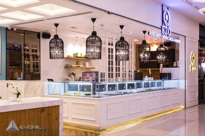 Evonil Architecture Ezo Cheesecakes & Bakery - Mall Tunjungan Plaza 6 Surabaya Surabaya, Kota Sby, Jawa Timur, Indonesia Surabaya, Kota Sby, Jawa Timur, Indonesia Evonil-Architecture-Ezo-Cheesecakes-Bakery-Mall-Tunjungan-Plaza-6-Surabaya Klasik 51272