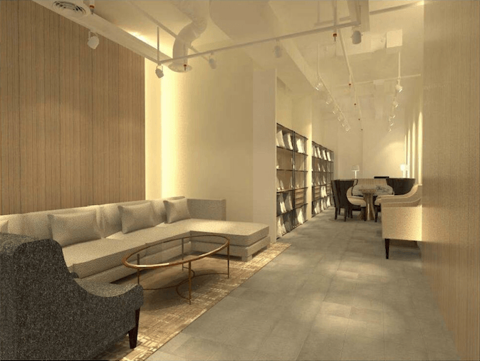 Expo Tje. Aa.aa.bsc.ba.ma The Dio /tala With  Gallery Interior Design Concept At  Plaza Indonesia Plaza Indonesia,jakarta. Indonesia.  Plaza Indonesia,jakarta. Indonesia.  The Dio Furniture Gallery Interior Design Concept At Plaza Indonesia. 2017 Modern 29336