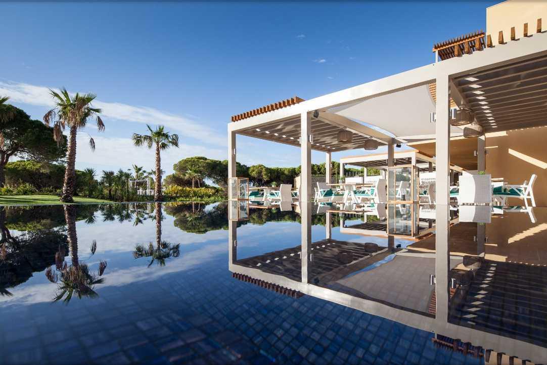 Nla Timor Urban Planning Architecture & Engineering Epic Sana Algarve Hotel Aldeia Da Falésia, 8200-593 Olhos De Água, Portugal  Nla-Timor-Urban-Planning-Architecture-Engineering-Epic-Sana-Algavre-Hotel-  50150