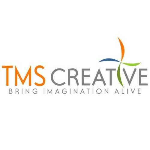TMS Creative