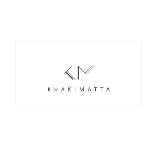 Khakimatta Architects