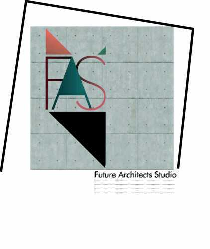 Future Architects Studio- Jasa Arsitek Indonesia