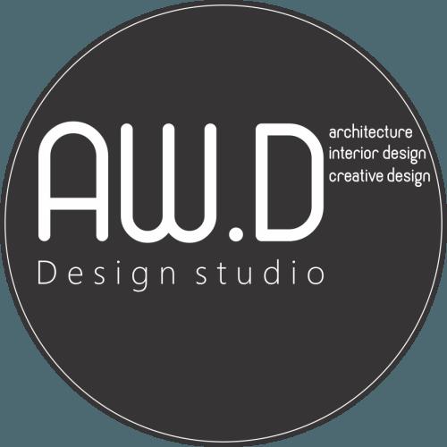 ari wibowo design (AW.D)