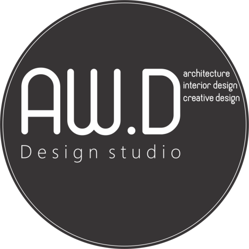 ari wibowo design (AW.D)- Jasa Arsitek Indonesia